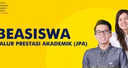 beasiswa-s1-bandung-institut-teknologi-harapan-bangsa