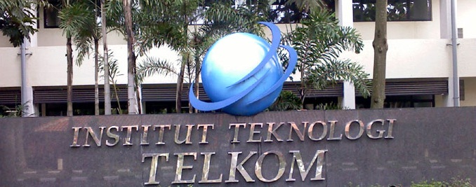 stt-telkom1