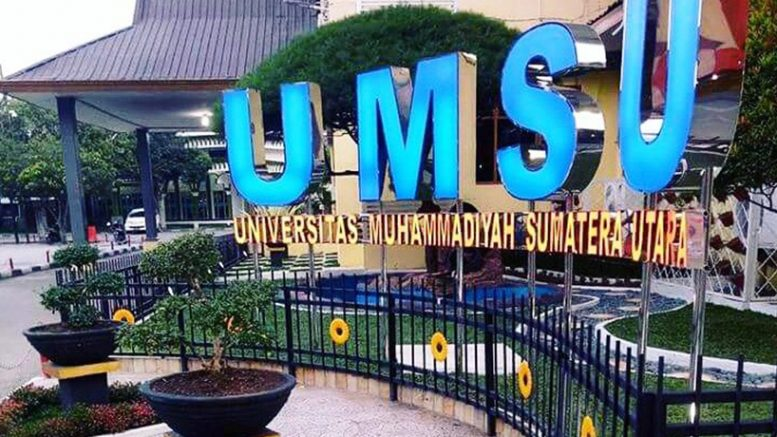 umsu-universitas-muhammadiyah-sumatera-utara