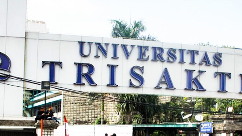 trisakti-student-detail