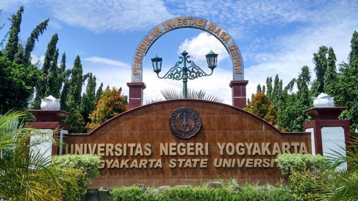 universitas-negeri-yogyakarta-uny