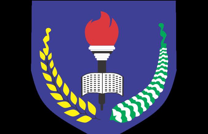 stie-logo___