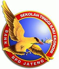 logo_stie_bank_bpd_jateng