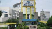 ma-chung